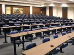 V.i.P.S. Lecture Room Seating