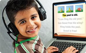 Mimio real-time formative assessment